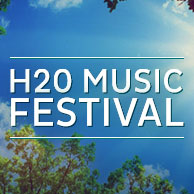 H2O Music Festival - Los Angeles