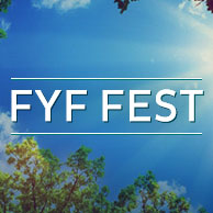 FYF Fest - Los Angeles, CA